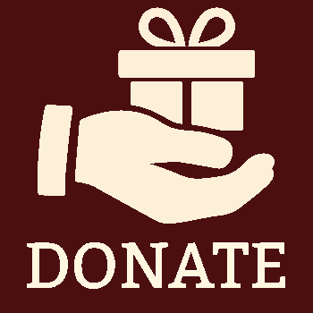 images/donation-icon-red.png